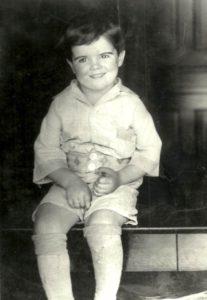 fr-paul-child