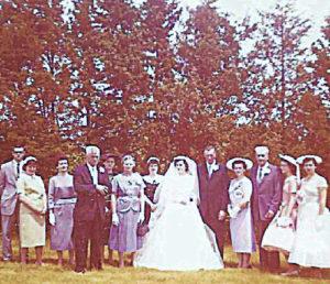 oconnell-wedding
